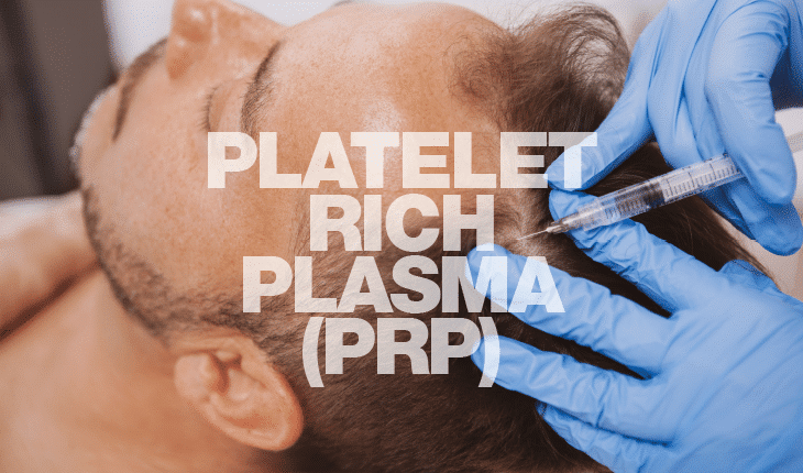 Male Plastic Surgery in Jupiter and Port St Lucie, FL